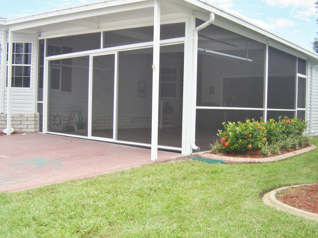 Enclose Carport To Garage : Woodwork enclosed carport plans pdf