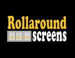 rollaround screens logo7